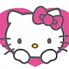 EmilySmiles-17's avatar