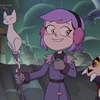 EmilySorgeloos25's avatar