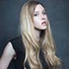 EmilySoto's avatar