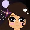 EmilysPrettyGood's avatar
