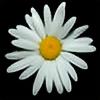 EmilyStamp's avatar