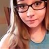 EmilySteffen98's avatar