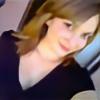 emilyterese's avatar