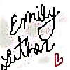 emilytheartist's avatar