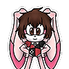 EmilyTheCosmicCat's avatar