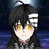 EmilyTheKid's avatar
