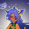 emilythekitty123's avatar