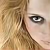 emilytherese's avatar