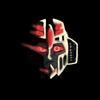emilythestorier's avatar
