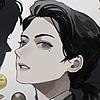 EmilyUlloa's avatar