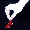 emilyursa's avatar
