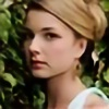 EmilyVanCamp's avatar