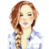 EmilyVazquez's avatar
