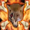 EmilyVixen667's avatar