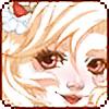 emilywarren's avatar