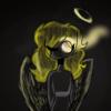 EmilyWerewolfArtist's avatar