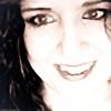 emilywrites's avatar