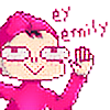 Emilyxter's avatar
