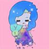 emilyyyart's avatar