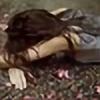 emilyz94's avatar