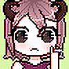 EmilyZapallo's avatar