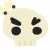 Emilyzard's avatar