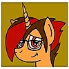 Emilz-the-Half-Demon's avatar