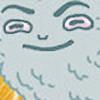 emimf's avatar