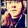 EmiMonster123's avatar
