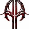 EmiMoretta's avatar