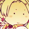 Emina04Sakura's avatar