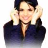 Eminaaa's avatar