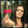 EminaAnissah's avatar