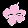 eminahimesama's avatar