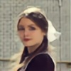 EmiNaMi's avatar