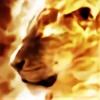 eminanza's avatar