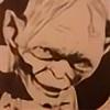 Eminaria's avatar