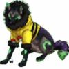 Eminart-FP's avatar