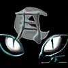 eminayue's avatar