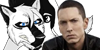 Eminem-Animals's avatar