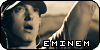 Eminem-Fan-Club's avatar