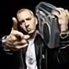 Eminem56's avatar