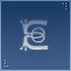 EminentEnd's avatar