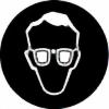 eminenz's avatar