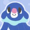 eminery's avatar