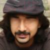 EminGuzel's avatar