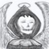 emini2's avatar