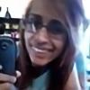 Eminie1057's avatar
