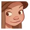 Eminina's avatar