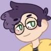 Eminite's avatar